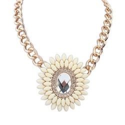 Shourouk ожерелья