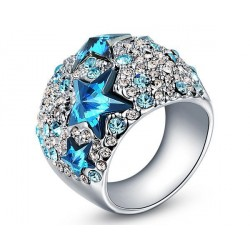 Бижутерия Swarovski Elements оптом